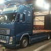 volvo - early 2011