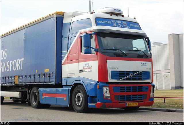 dsc 3288-border J.T.E. Transport - Enschede