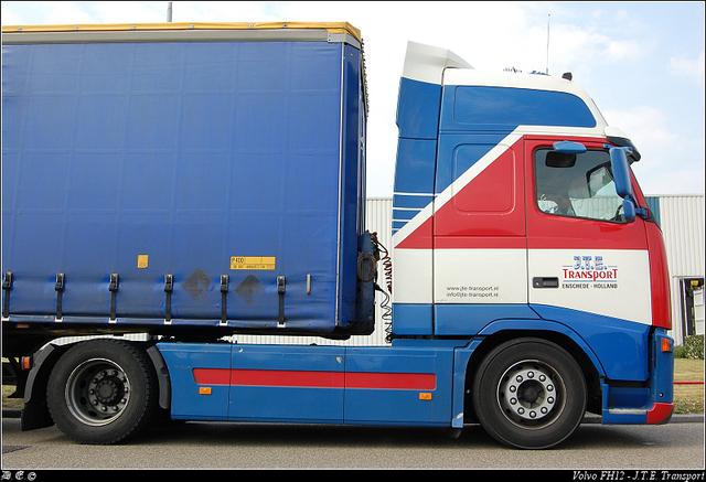 dsc 3291-border J.T.E. Transport - Enschede