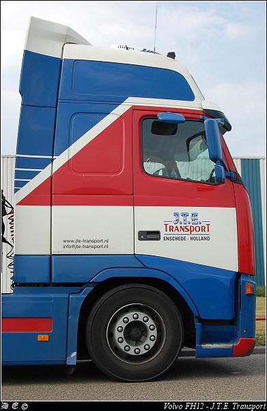 dsc 3292-border J.T.E. Transport - Enschede