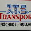 dsc 3293-border - J.T.E
