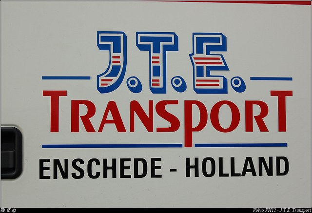 dsc 3293-border J.T.E. Transport - Enschede