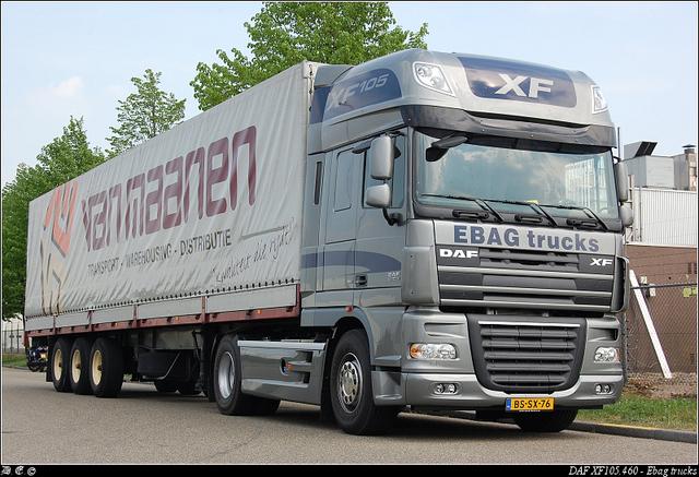 dsc 3304-border Ebag