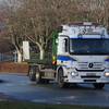 IMG 5820 - January 2011