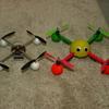 P1193573 - Quadrocopters
