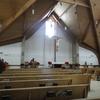 DSC01030 - jan 2011