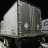 DSC01022 - jan 2011