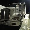 DSC01019 - jan 2011