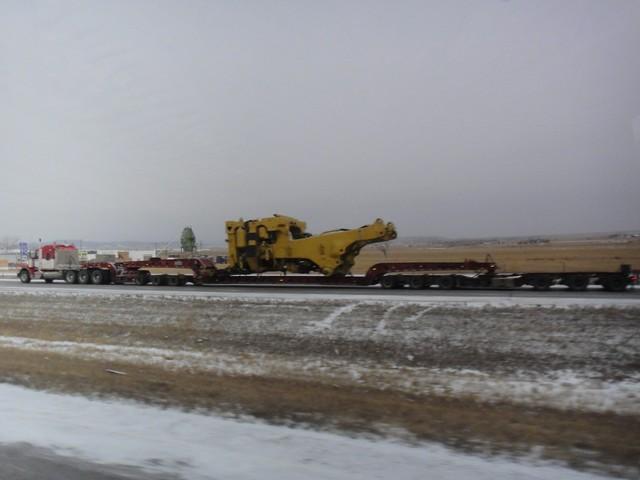 DSC00892 jan 2011