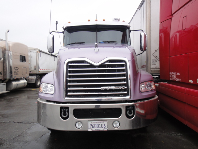 DSC01185 jan 2011