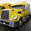 DSC01178 - jan 2011