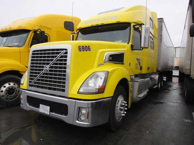 DSC01178 jan 2011