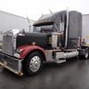 DSC01176 - jan 2011