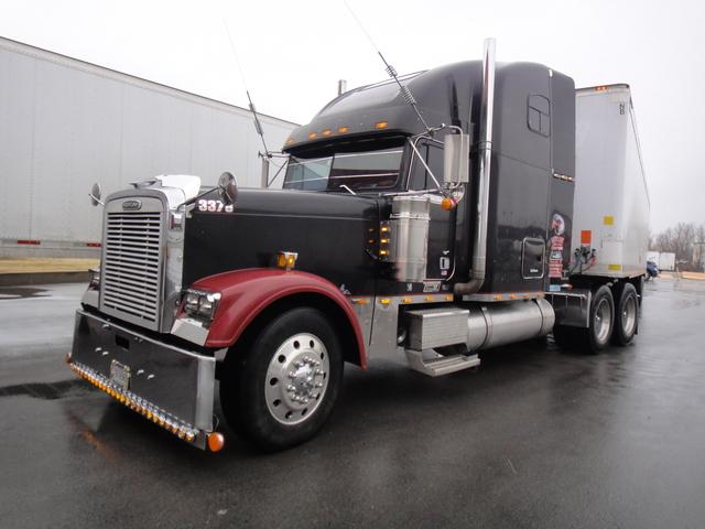 DSC01176 jan 2011