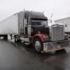 DSC01174 - jan 2011