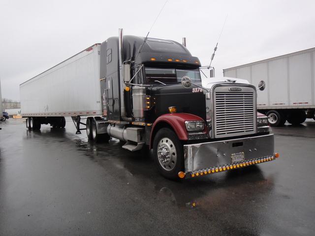 DSC01174 jan 2011