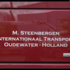 DSC 9461-border - Steenbergen, M