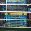 DSC 9474-border - Verwey, K
