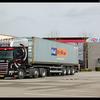 DSC 9490-border - Snel, Jan - Montfoort