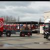DSC 9494-border - Snel, Jan - Montfoort