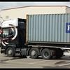 DSC 9495-border - Snel, Jan - Montfoort