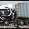 DSC 9496-border - Snel, Jan - Montfoort