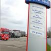 DSC 9512-border - Snel, Jan - Montfoort