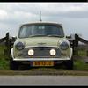DSC 9533-border - Mini 1000 VAN