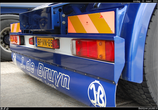 DSC 9618-border Bruyn, J. de - Lopik