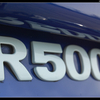 DSC 9623-border - Bruyn, J