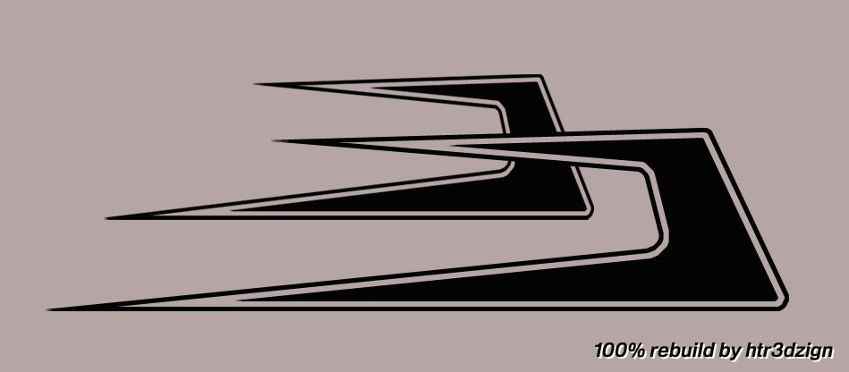 fleche-danoise-logo.jpg Picture
