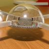 P1243593 - Quadrocopters