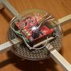 P1243594 - Quadrocopters