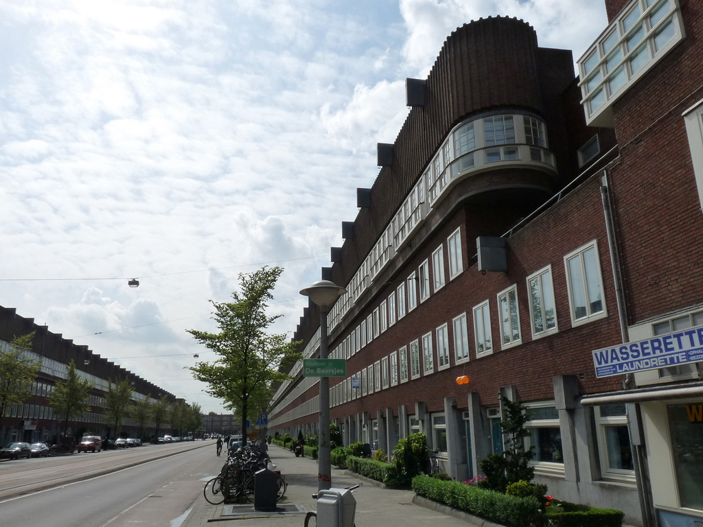 P1070591 - amsterdam