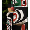 Courtenay Totems - Vancouver Island