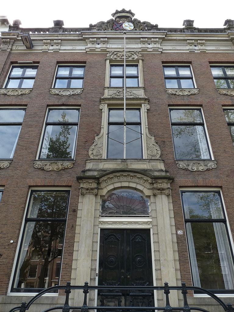P1100901 bewerkt-1 - amsterdam