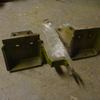 P1020817 - YA126 ombouw