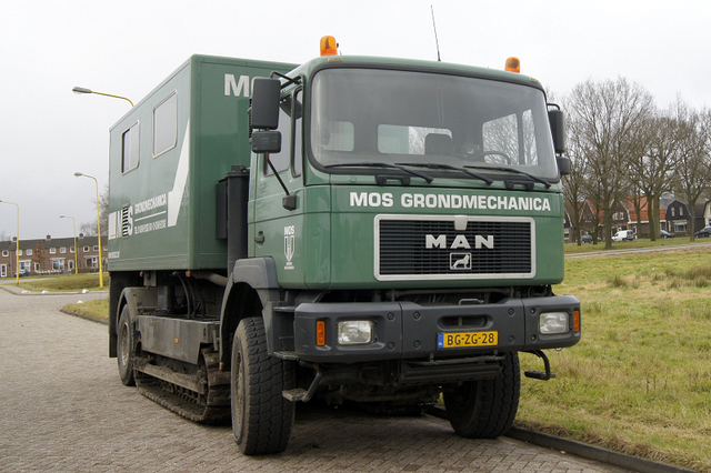 25-01-2010 035-border 2011 rommeltjes