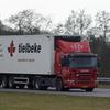 25-01-2010 039-border - 2011 rommeltjes