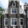 P1080152 - amsterdam