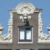 halsgevellodIV bewerkt-1 - amsterdam