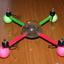 P1273619 - Quadrocopters