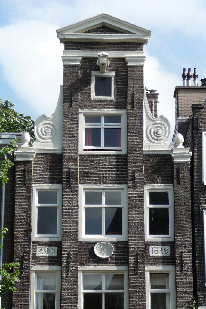 P1080152 b - amsterdam