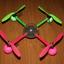 P1273622 - Quadrocopters