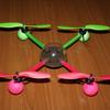 P1273621 - Quadrocopters
