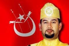 Sultan kelantan -