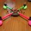 P1283628 - Quadrocopters
