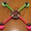 P1283626 - Quadrocopters