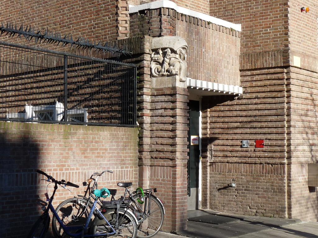 P1210147 - amsterdam