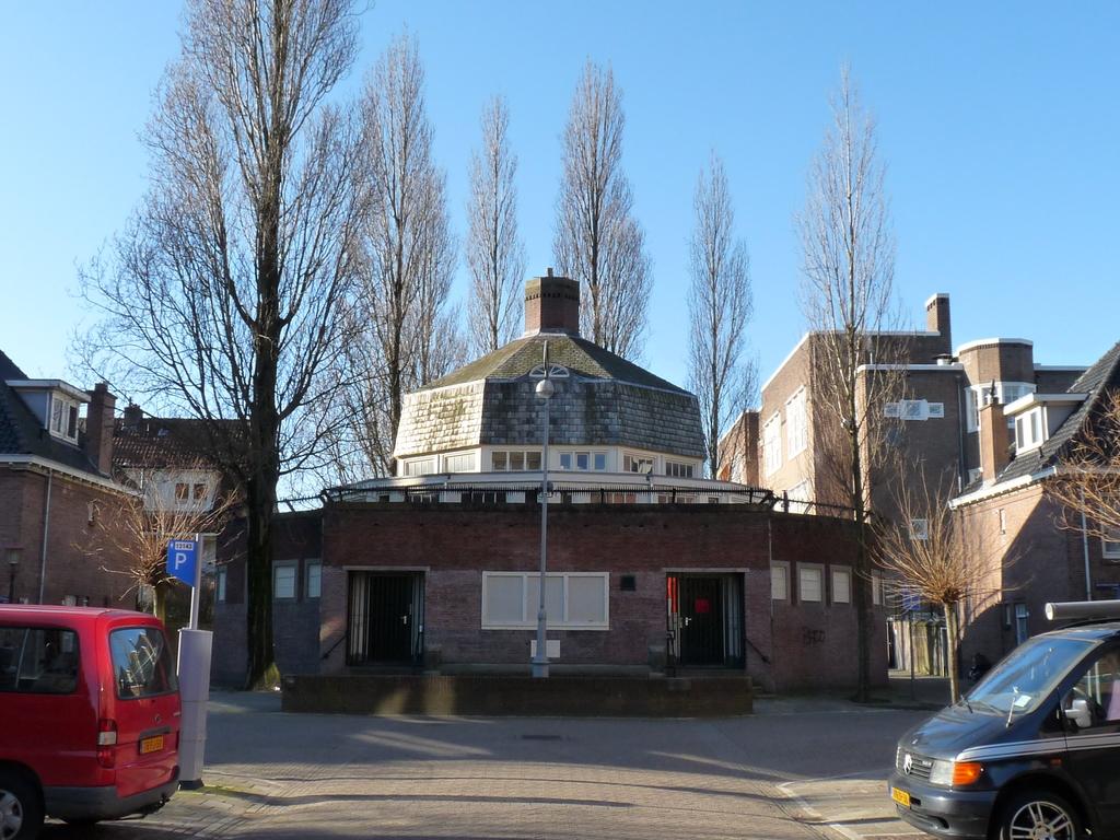 P1210153 - amsterdam